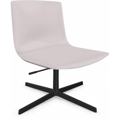 Arper - Catifa Sensit 4915 Lounge Chair