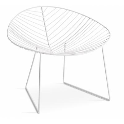 Arper - Leaf 1803 Lounge Chair