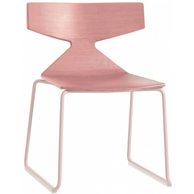 Arper - Saya Mini 3705 Kids Chair