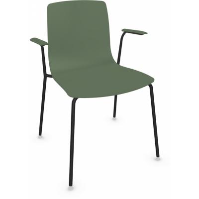 Arper - Aava 3944 fauteuil