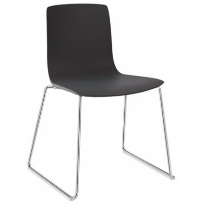 Arper - Aava 3945 Chair Sled Base