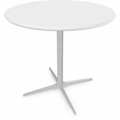 Arper - Fred 0966 Tisch Ø 80 cm