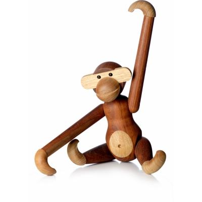 Kay Bojesen - Affe groß