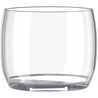 Lyngby - AB/C Glas (2er Set) Glas klar