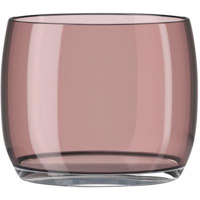 Lyngby - AB/C Glas (2er Set)