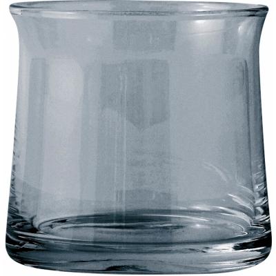 Lyngby - JC Glas klein