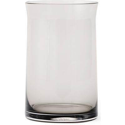 Lyngby - JC Glas groß