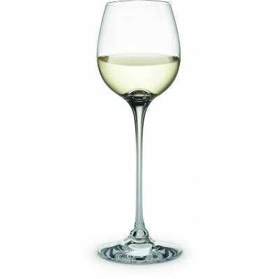 Holmegaard - Fontaine Weißweinglas