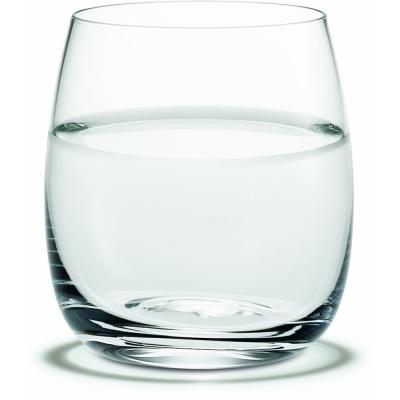 Holmegaard - Fontaine Wasserglas
