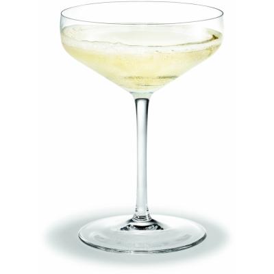 Holmegaard - Perfection Cocktailgläser (6 Stk.)