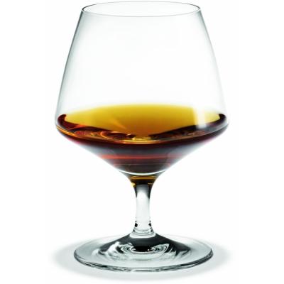 Holmegaard - Perfection Cognacgläser (6 Stk.)