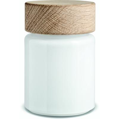 Holmegaard - Palet Salzmühle