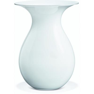 Holmegaard Shape Vase Nunido