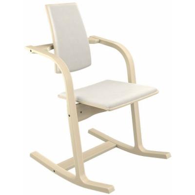 Varier - Actulum Chair Leather