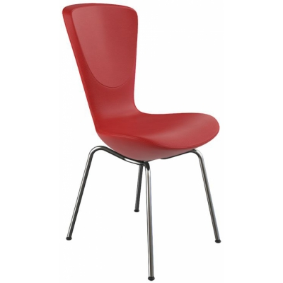 Varier - Invite Chair Leather