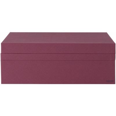 Nomess Copenhagen - Tray Box