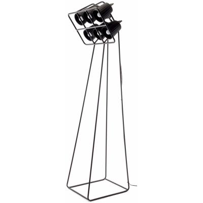 Seletti - Multilamp Stehleuchte dimmbar | nunido.