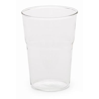 Seletti - Estetico Quotidiano The Glass Trinkglas