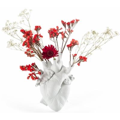 Seletti - Love in Bloom Vase