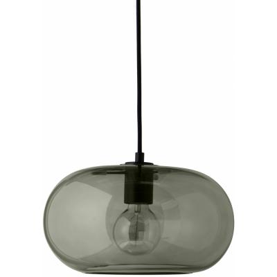 Frandsen kobe pendant lamp