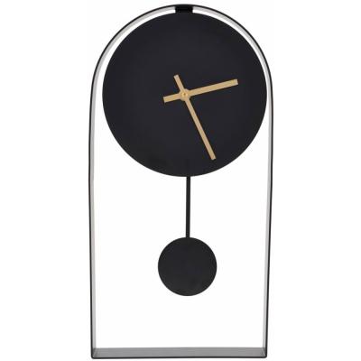 House Doctor - Art Uhr