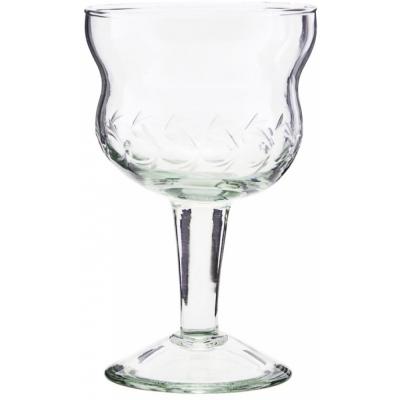 House Doctor - Rotweinglas Vintage