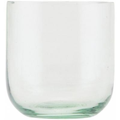 House Doctor - Wasserglas Votiv