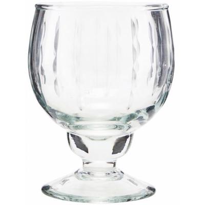 House Doctor - Weißweinglas Vintage