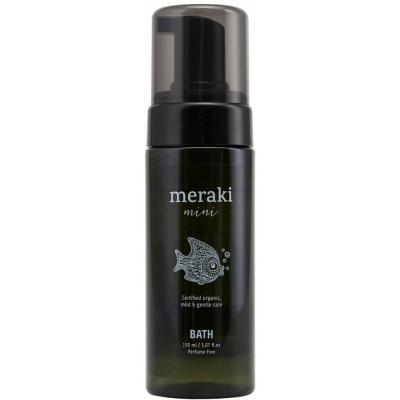 Meraki - Bath Meraki Mini Seife