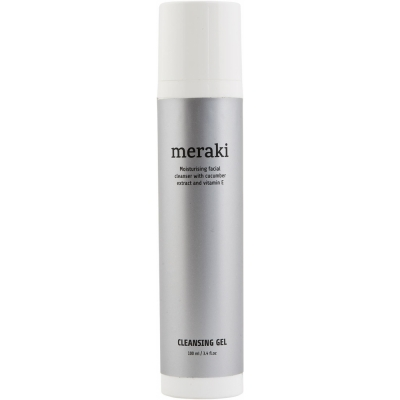 Meraki - Cleansing Gel