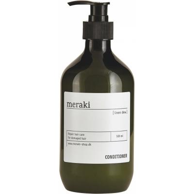 Meraki - Conditioner Linen Dew 500 ml