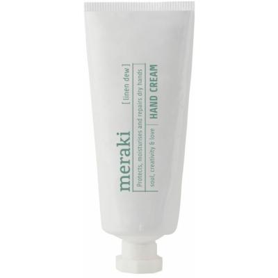 Meraki - Handcreme Linen Dew