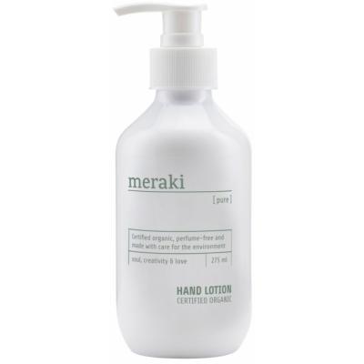 Meraki - Handlotion Pure