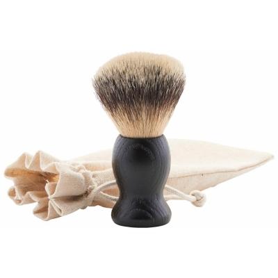 Meraki - Shaving Brush Men