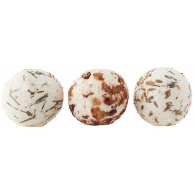 Meraki - Soap Ball