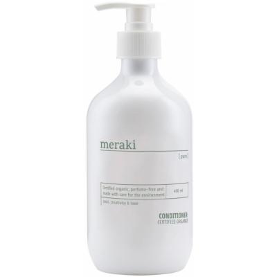 Meraki - Conditioner Pure
