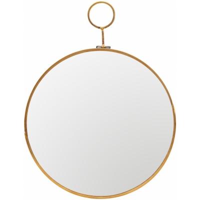 House Doctor - Loop Bathroom Mirror