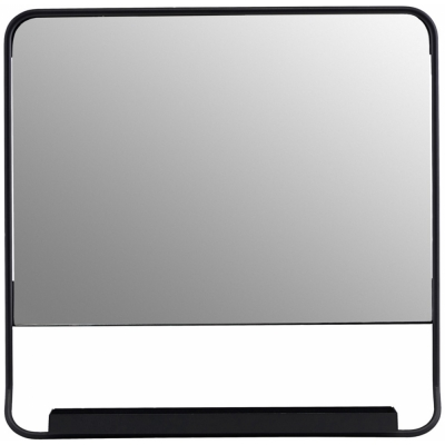 House Doctor - Chic Mirror