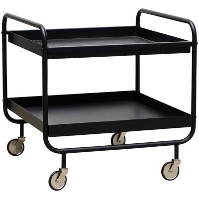 House Doctor - Roll Wagen