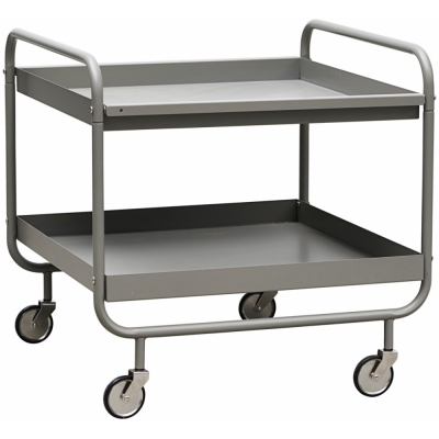 House Doctor - Roll Trolley