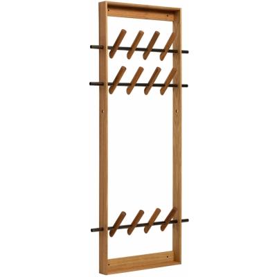 we do wood - Coat Frame