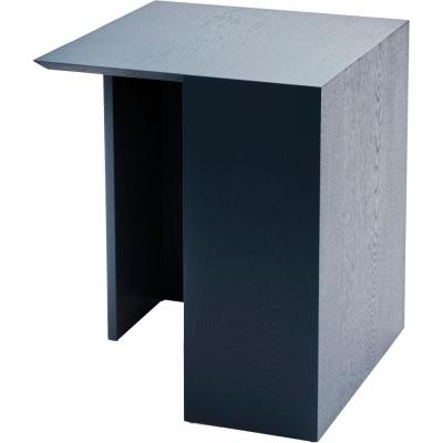 Skagerak - Building Table