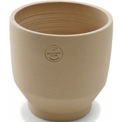 Skagerak - Edge Pot Outdoor