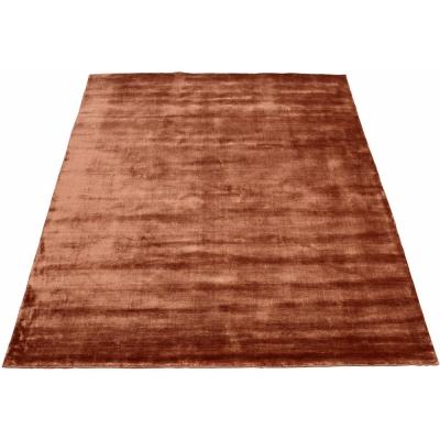 Massimo - Bamboo Teppich