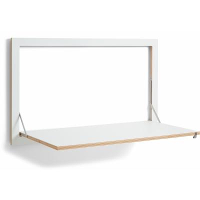 Ambivalenz - Fläpps Sekretär/in 100x60 cm