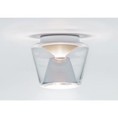 Serien Lighting - Annex Ceiling S Poliert LED
