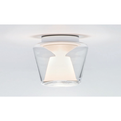 Serien Lighting - Annex Ceiling S Halogen