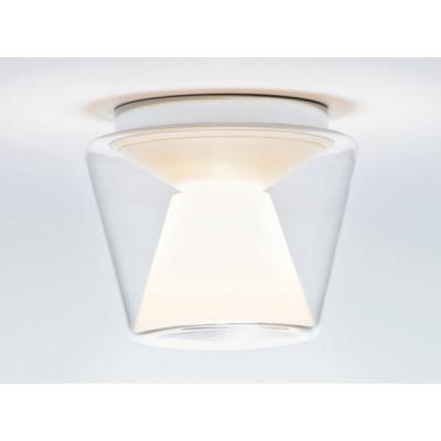Serien Lighting - Annex Ceiling M Opal LED