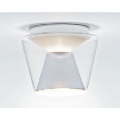 Serien Lighting - Annex Ceiling M Halogen