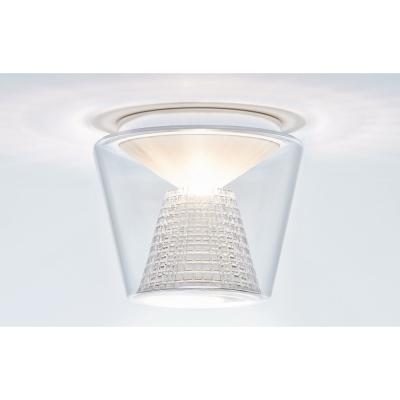 Serien Lighting - Annex Ceiling L Kristall LED
